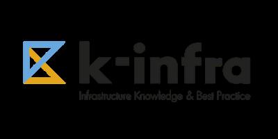 K-Infra